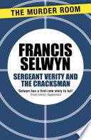 Sergeant Verity and the Cracksman