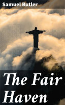The Fair Haven Book