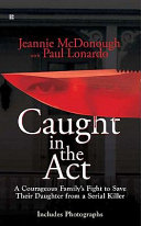Caught in the Act [Pdf/ePub] eBook