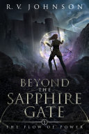 Beyond the Sapphire Gate