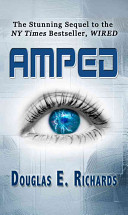 Amped poster