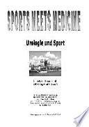 Sports meets medicine