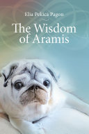 The Wisdom of Aramis Pdf/ePub eBook