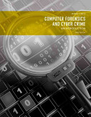 Computer Forensics and Cyber Crime