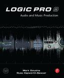 Logic Pro 9
