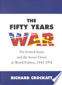 The Fifty Years War Book PDF