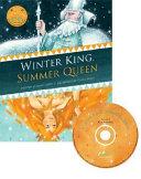 Pdf Winter King, Summer Queen