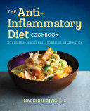 The Anti-Inflammatory Diet Cookbook