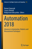 Automation 2018