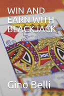 Win and Earn with Blackjack