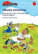 Books - UBonke isichwensi | ISBN 9780195763669