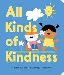 Pdf All Kinds of Kindness