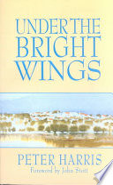 Under the Bright Wings