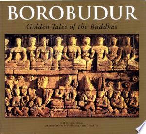 Download Borobudur Free Books - Reading Best Books For Free 2018