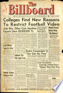 Jun 7, 1952