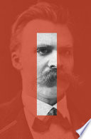 link to I am dynamite! : a life of Nietzsche in the TCC library catalog