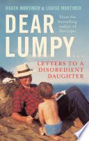 Dear Lumpy