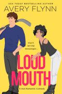 Loud Mouth Pdf/ePub eBook