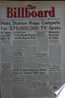 24 maio 1952