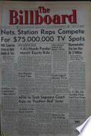 May 24, 1952