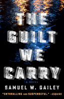 Pdf The Guilt We Carry