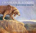 Charles R  Knight