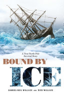 Pdf Bound by Ice