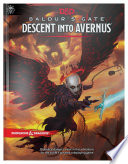 Dungeons & Dragons 2019 Annual Storyline (d&d HC Adventure Book / to Be Announced at D&d Live on May 17-19)