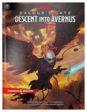 Dungeons Dragons 2019 Annual Storyline D D Hc Adventure Book To Be Announced At D D Live On May 17 19