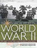 Historical Atlas of World War Two
