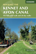 The Full Canal Walk and 20 Day Walks