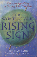 Secrets of Your Rising Sign ebook