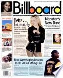 Oct 18, 2003
