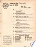 Apr 1967
