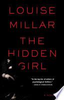 The Hidden Girl