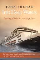 Into Deep Waters [Pdf/ePub] eBook