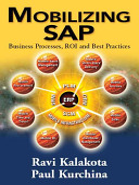 Mobilizing SAP