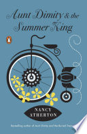 Aunt Dimity and the Summer King