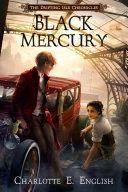 Black Mercury [Pdf/ePub] eBook