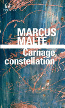 Carnage, constellation