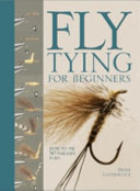 Fly Tying for Beginners