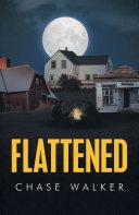 Flattened Pdf/ePub eBook