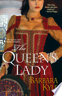 The Queen s Lady