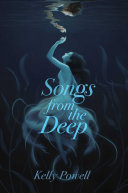 Pdf Songs from the Deep Telecharger