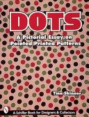 Dots Book