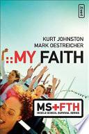 My Faith Book