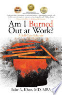 Am I Burned out at Work