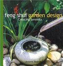 Feng Shui Garden Design