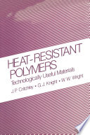 Heat Resistant Polymers