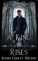 A King Rises Novella Pdf/ePub eBook